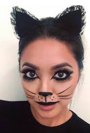 kitty cat face makeup makeupview co