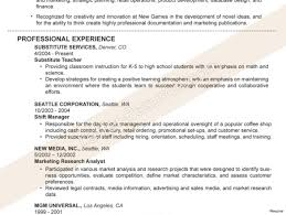 Easy Resume Samples Collegiate Resume Template Templates For College Students Example 56