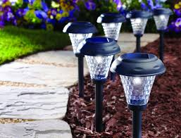 Compare Prices On Cool Patio Lights Online ShoppingBuy Low Price Solar Powered Patio Lights