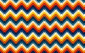 Cool Pattern Backgrounds Interesting The Amazing Pattern Library