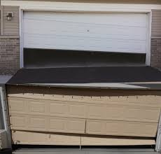 garage door repair san ramonGarage Door Repair  Service Pleasanton Walnut Creek and Brentwood