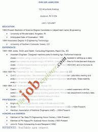 letter sample coverletter51 1 letter sample cover letter job cover letter sample 15a07c0 cover letter sample 15a07c0 job applying cover letter job applying cover job