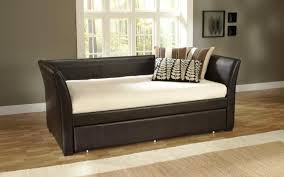 day beds ikea home furniture. Daybed:Furniture Day Beds Ikea Home Furniture A