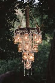 mother of pearl chandelier. Pearl Chandelier Light They Can Make A Gorgeous And Other Cheap Ideas For Weddings Etc Mother Of