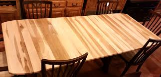 Hand Crafted Amish Furniture by Country Value Amish Outlet