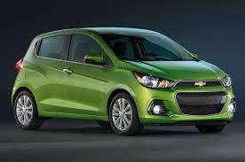 new car 2016 usaFuture Cars 2016 and Beyond  Motor Trend