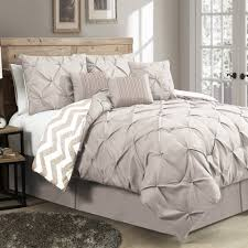 Crate and Barrel Duvet Covers | Duvet Covers King Size | Powder Blue Duvet  Cover