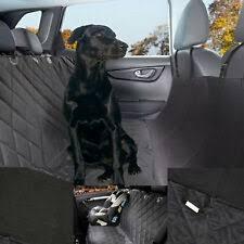 <b>Rear Car Seat Cushions</b> for sale | eBay