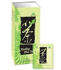 Image result for greenworld herbal solution images