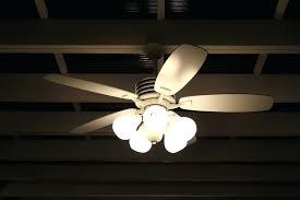 ceiling fans change light bulb in ceiling fan change light bulb ceiling fan ceiling light