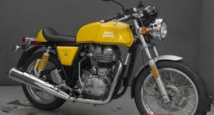 2014 royal enfield continental gt 535 cafe racer custom cafe