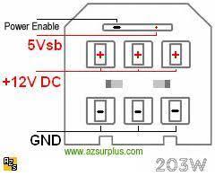 xbox power cord wiring diagram wiring diagram xbox 360 power supply wiring diagram image about