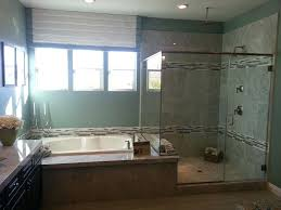 Bathroom Remodel Las Vegas Bathroom Remodeling Las Vegas Nv Home Extraordinary Bathroom Remodel Las Vegas