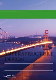 Pci Bridge Design Manual Pdf Bridge Engineering Handbook Superstructure Design Second