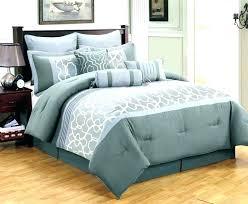gray ruffle comforter black and grey comforter set queen light grey comforter set light grey comforter gray ruffle comforter