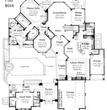 Houses With Master Bedroom On First Floor Bedrooms Two For Rent 2018 Also  Outstanding Homes Model Show Collection Ideas