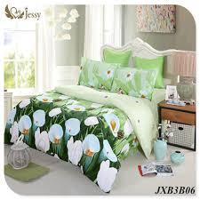 flower bedspreads promotionshop for promotional flower bedspreads