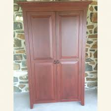 grey armoire where to wardrobes armoire wardrobes clearance ikea custom closets bedroom storage armoire