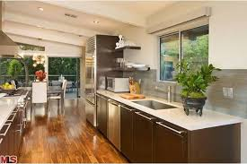 Great Kitchen At Valley Oak 2 House, Jeffu0027s Personal Home Now But For Sale