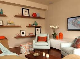 decorating ideas for a small living room. small apartment living room paint ideas j52s in most creative home decor inspiration with decorating for a