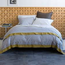 best material for duvet cover. Unique Material Perfect Contemporary Duvet Covers Aio Styles In  Best Materials On Material For Cover R