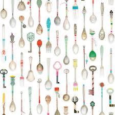 Aanbieding Decoratie Behang Van Js 2 Studio Ditte Js Kopen Met Korting