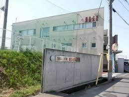 飛鳥 未来 高校 東京
