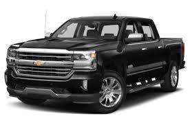 chevrolet trucks 2017. Perfect Chevrolet 2017 Chevrolet Silverado 1500 And Trucks E