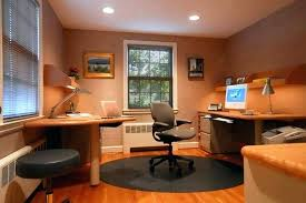 office design for small space. Small Office Design Interior Cabinet Ideas Home Space Modern . For