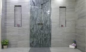 grey slate bathroom wall tiles. we stock a large selection of slate effect and bathroom tiles newcastle grey wall t