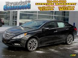 hyundai sonata limited 2015 black. 2013 hyundai sonata limited black 2015
