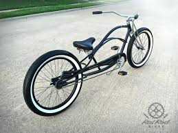bicycle chopper forks springer front end motorized bicycles 4 sale