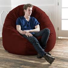 bean bag chairs for adults. Custom Oversized Bean Bag Chairs For Adults X