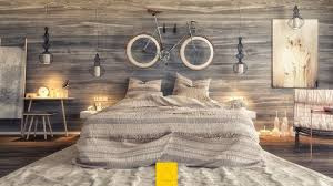 Remarkable Design Unique Bedrooms UNIQUE BEDROOMS Bedroom Ideas