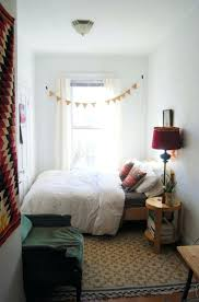 bedroom design for teenagers tumblr. Delighful For Cute Bedroom Ideas Tumblr With Really Cozy Small Interior Design Teenage  Girl Inside For Teenagers