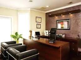 office room color ideas.  Ideas Office Paint Ideas Home Color Living Room  In Best For Executive Inside N