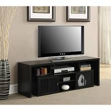 Basketball Display Stand Walmart Magnificent Convenience Concepts Lexington TV Stand For TVs Up To 32 Walmart