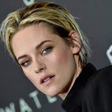 Kristen Stewart spricht über vergangene ...