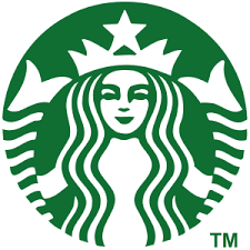 how starbucks built an engaging brand on social media social  starbucks has a big brand presence online not because they have millions of dollars for marketing and advertising which they do have but because they are