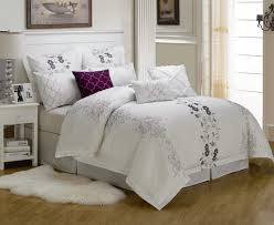 contemporary bedding sets king  spillo caves