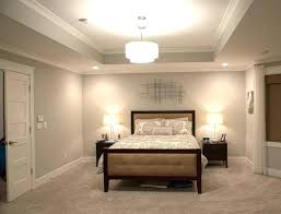 low ceiling lighting ideas for the bedroom lighting for low ceiling hallway low ceiling lighting ceiling