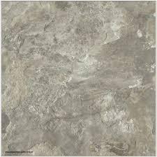 armstrong groutable vinyl tile crescendo