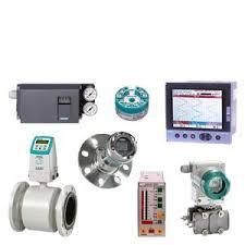 Контрольно измерительные приборы Техника автоматизации siemens Контрольно измерительные приборы