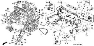 1996 honda engine diagram 1996 database wiring diagram images wiring diagram for 1996 honda accord the wiring diagram