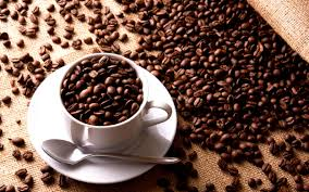 Peet's coffee is one of the most popular pre grounded coffee brands that delivers dark roast coffee with rich taste. Coffee Lovers Beware Rapid Pest Solutions