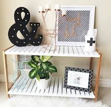 Small Picture Home Decor At Kmart 3 Adairs Lhasa Metal Tray 59 95aud 4 Target