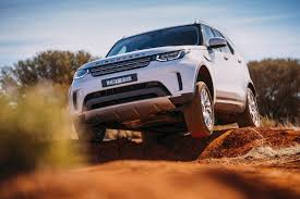2018 land rover discovery sport. perfect 2018 2018 land rover discovery launch review by practical motoring intended land rover discovery sport