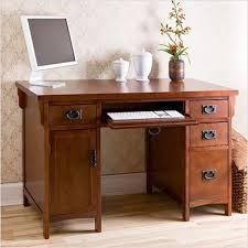 antique home office desk. Antique Home Office Desk Furniture Q