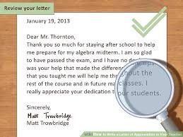 aid v4 728px Write a Letter of Appreciation to Your Teacher Step 12