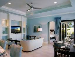 painting designs on furniture. Living Room Paint Ideas Painting Designs Furniture Decorating Drawing Design On M